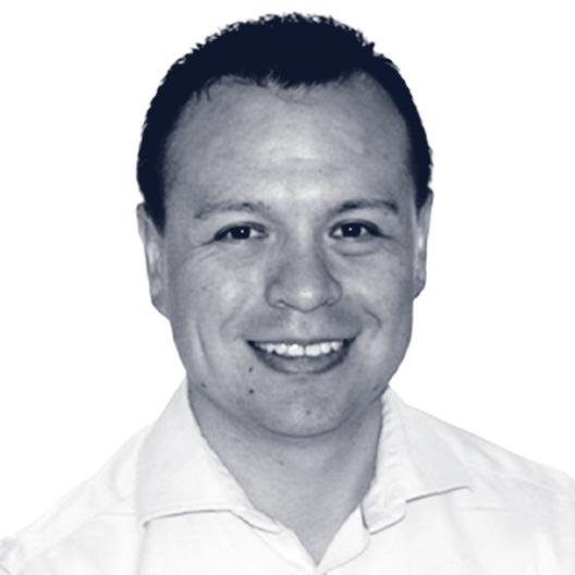 Dr Jorge Cruz-Lopez