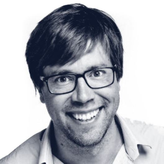 Dr Kimmo Soramäki